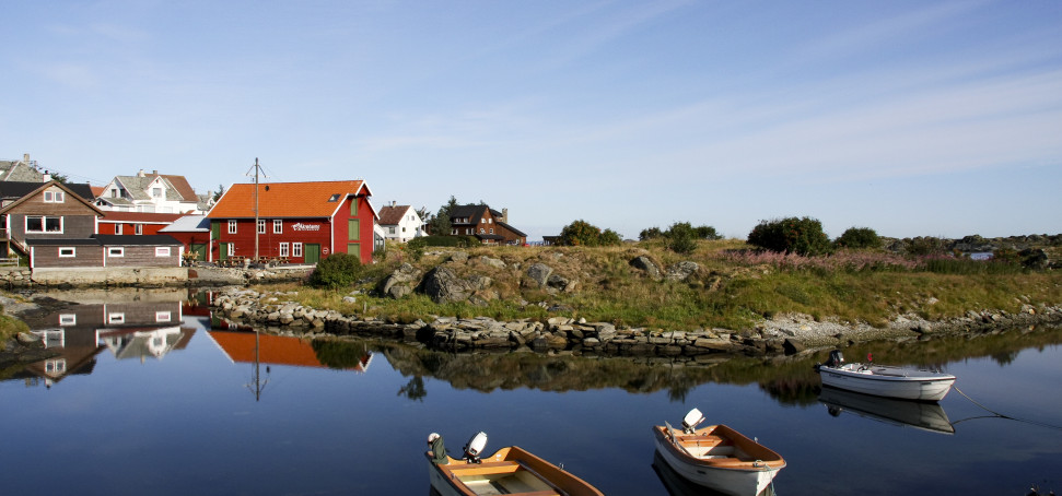 norsk pornoside Åkrehamn
